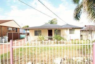20 Miller Road, Miller, NSW 2168