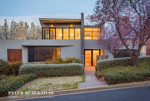 25 Fortitude Street, Red Hill, ACT 2603
