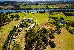 51 Riverview Rd, Mitchells Island, NSW 2430