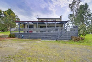 22 Mount Hope Road, Tyers, Vic 3844