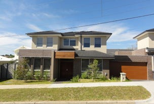 16 Bega Street, Chadstone, Vic 3148