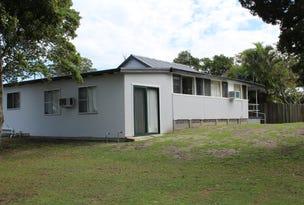 96 Spencer Street, Iluka, NSW 2466