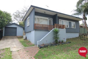 9 Kista Dan Avenue, Tregear, NSW 2770