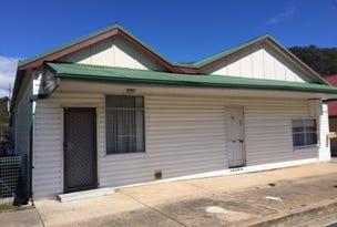 35 Castlereagh Highway, Cullen Bullen, NSW 2790