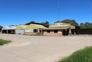 2 Havenstock Drive, Yarrawonga, Vic 3730
