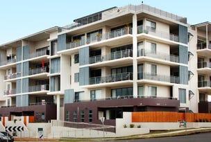 10/14-16 Waugh Street, Port Macquarie, NSW 2444