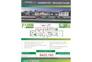 Address available on request, Maudsland, Qld 4210