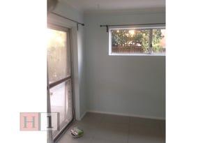 Room A/113 Mortimer Road, Acacia Ridge, Qld 4110