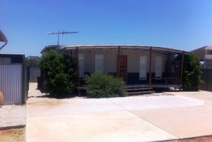 7 22-26 Summer Red Court St, Blackwater, Qld 4717