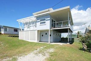 130 Ocean Road, Brooms Head, NSW 2463