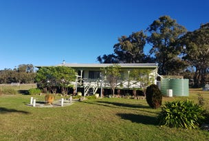 2125 Wellington Vale Road, Tent Hill, NSW 2371