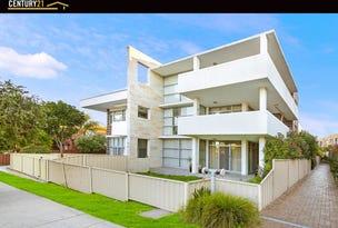 301/145-147 Woniora Road, South Hurstville, NSW 2221