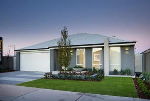 Lot 1020  Clydesdale Drive, Vasse, WA 6280