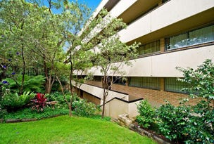 210/10 New McLean Street, Edgecliff, NSW 2027