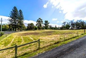 176 Kelcey Tier Road, Spreyton, Tas 7310