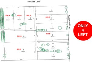 Lot 6 Menzies Lane, Echuca, Vic 3564