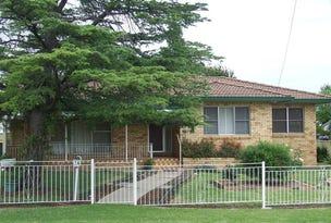 28 Rose street, Inverell, NSW 2360