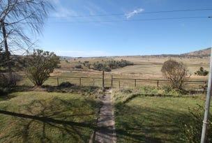 1178 Barry Way, Moonbah, NSW 2627