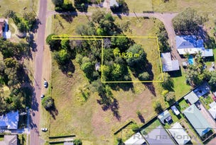 Lot 2 Windemere Road, Lochinvar, NSW 2321