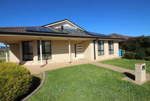 51 Mima Street, Glenfield Park, NSW 2650