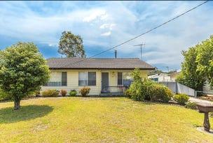 803 Main Road, Edgeworth, NSW 2285