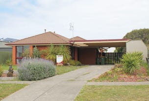 11 Shirva Crescent, Portland, Vic 3305