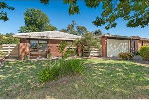 791 St James Crescent, North Albury, NSW 2640