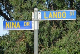 Lot 1 To 37 Nina Drive, Ayr, Qld 4807