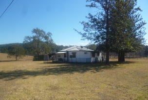 2 Moparrabah Road, Moparrabah, NSW 2440