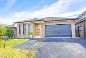 115 Pioneer Drive, Carnes Hill, NSW 2171