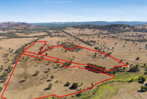 Lot 41, Frederic Street Road, Leneva, Vic 3691