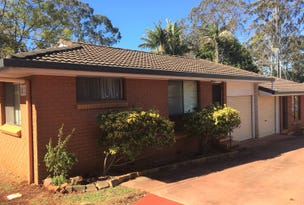 1/210a West Street, South Toowoomba, Qld 4350