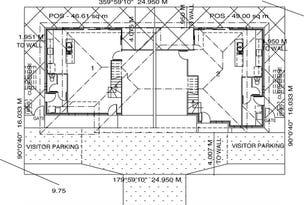 Lot 11, Starkey Street, Wellington Point, Qld 4160