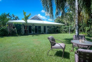10 Riverside Village Miallo Road, Miallo, Qld 4873