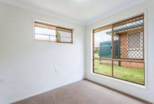 113/111 Drayton Road, Toowoomba City, Qld 4350