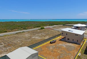 9 Melaleuca Way, Jurien Bay, WA 6516
