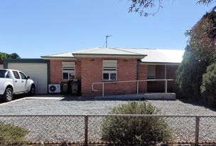 16 RING STREET, Whyalla Norrie, SA 5608