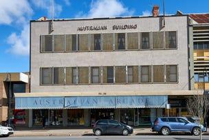 36-37/56 Fitzmaurice Street, Wagga Wagga, NSW 2650