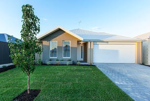 16 POLENTA WAY, Aveley, WA 6069