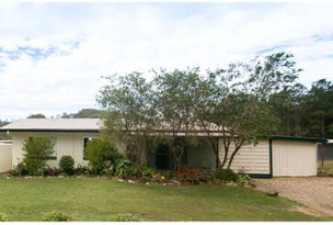 27-29 Christensens Rd, Hunchy, Qld 4555