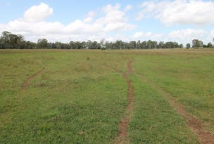 Lot 74 Friebergs Road, Merlwood, Qld 4605