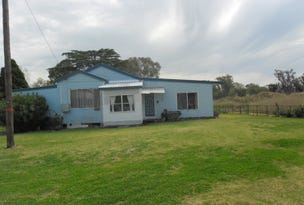 13 Brennan St, Tooraweenah, NSW 2831