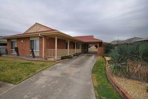 337 Shirleen Crescent, Lavington, NSW 2641