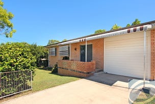 13 Old Gympie Road, Yandina, Qld 4561