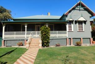 113 Lennox Street, Casino, NSW 2470