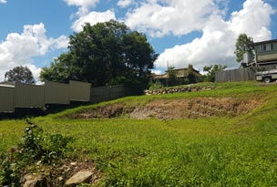 78A Old Maryborough Road, Gympie, Qld 4570