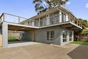 191 Bayview Road, McCrae, Vic 3938