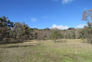 Lot 182 Tarrants Gap Road, Wyangala, NSW 2808