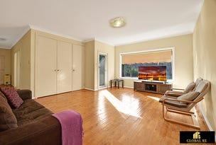 16/2 Bellevue Street, North Parramatta, NSW 2151
