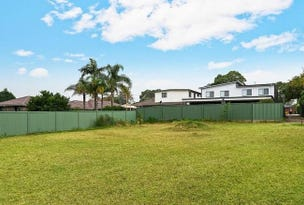 40A LAMONERIE STREET, Toongabbie, NSW 2146